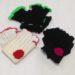 Handmade-gloves-for-girls