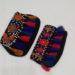 Black-pouches-with-multicolours-embroidery-for-girls