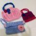 Cute-handmade-pouches-for-girls