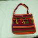 Multicolours-bag-with-rings-for-ladies