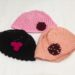Handmade-caps-for-girls