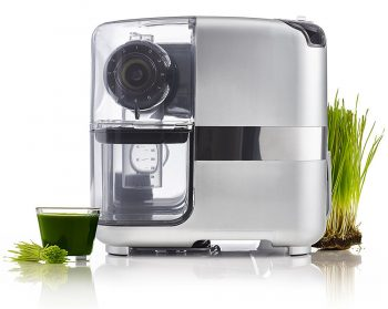 Best Juicer for Greens | Buyer's Guide 2019