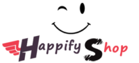 Happify shop